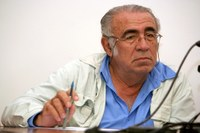 José Porfírio Fontenele de Carvalho