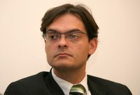 Casemiro Tercio Carvalho