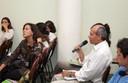 Wagner Costa Ribeiro participa do debate