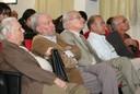 Manuel Chaparro, Washingnton Novaes, César Ades, Wanderley Messias da Costa e Adhemar da Costa Machado