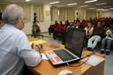 Desenvolvimento Sustentável - Saúde e Economia - 14