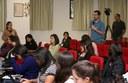 Desenvolvimento Sustentável - Saúde e Economia - 16