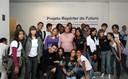 Desenvolvimento Sustentável - Saúde e Economia - 26