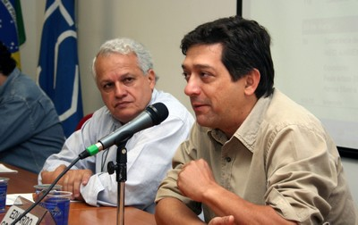 História e Conflitos da Ocupação da Amazônia - 3