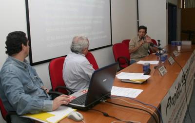 História e Conflitos da Ocupação da Amazônia - 4
