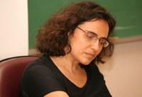 Vivian Urquidi