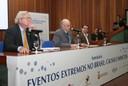 Eventos Extremos no Brasil - 03