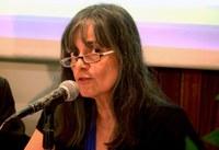 Beatriz Perrone-Moisés