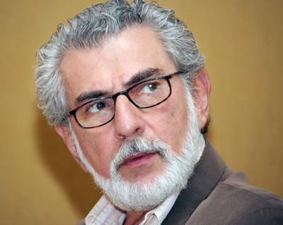 José Carlos Braga