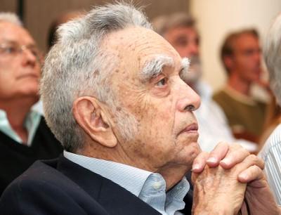 Paulo Nogueira Neto