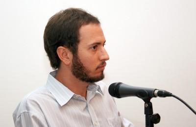 Andrei Cechin