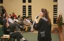 Fórum de Discussão Sobre Acesso aberto na USP - 26 de  outubro de 2010 - ft 05