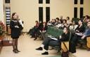 Fórum de Discussão Sobre Acesso aberto na USP - 26 de  outubro de 2010 - ft 07