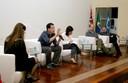Fórum de Discussão Sobre Acesso aberto na USP - 26 de  outubro de 2010 - ft 14