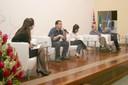 Fórum de Discussão Sobre Acesso aberto na USP - 26 de  outubro de 2010 - ft 17
