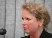 Maritta Koch-Wesser