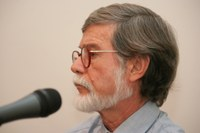 José Augusto Guilhon de Albuquerque