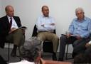 Leandro Piquet Carneiro, André Portela Souza e Simon Schwartzman