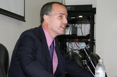 Roberto Abadie