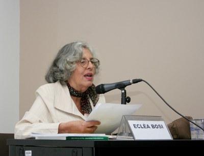 Ecléa Bosi