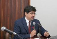 Rodolfo Ponce de León