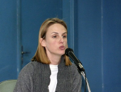 Camila Giorgetti
