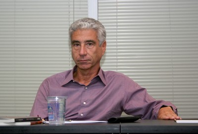 José Eli da Veiga
