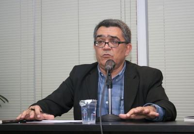 Marcelo Leite