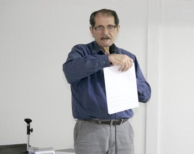 Mahir Saleh Hussein