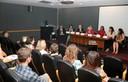 Reinaldo Matias Fleury, Sylvia Duarte Dantas, Jung Mo Sung, Maura Veras, Ligia Fonseca Ferreira, Adriana Oliveira e Maria Lúcia Brant