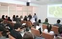 Ariovaldo de Oliveira, Pedro Ortiz e alunos