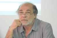 Pablo Mariconda