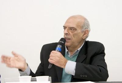 Francisco Miráglia Neto