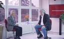 Alfredo Bosi entrevista Ildo Sauer