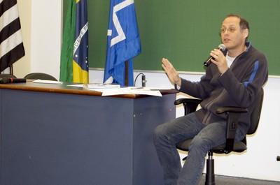 José Corrêa Leite