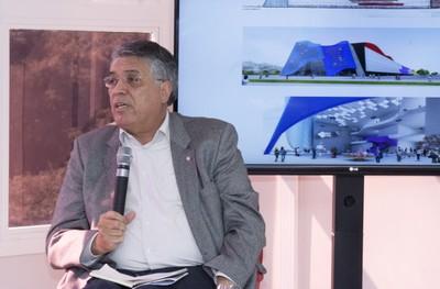 José Roberto Cardoso