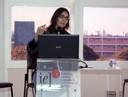 Ana Paula Soares da Silva