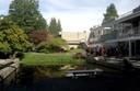 Jardins do PWIAS - 2