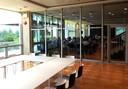Sala de Reuniões do PWIAS - 3