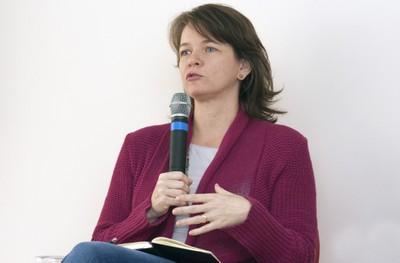 Vanessa Empinotti