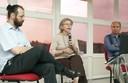 Alessandro Soares da Silva, Neli Aparecida de Mello-Théry e Wagner Costa Ribeiro