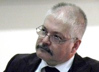 Dalton Luiz de Paula Ramos