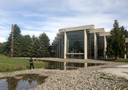 Museum of Antropology da University of British Columbia - 04
