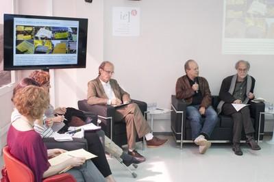 Renato Janine Ribeiro faz abertura do evento