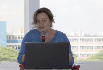 Rachel Meneghello