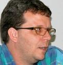 Walter Steenbock