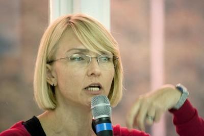 Eliane Sebeika Rapchan