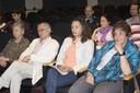 Eunice Durhan, José Álvaro Moisés, Edilene da Cruz Silva e Elizabeth Balbachevsky