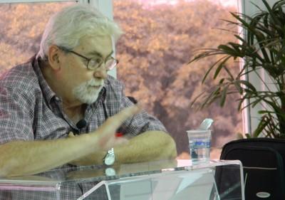 Héctor Omar Ardans-Bonifacino