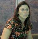 Myrna Coelho